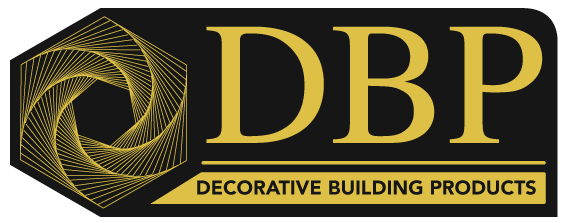 Decorative Building Products