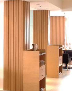 Decorative Wall Panels NZ Series