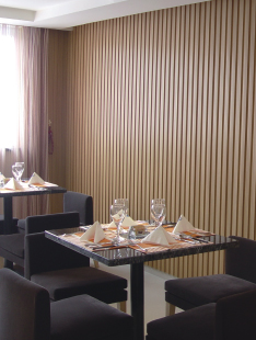 front-wallpanel-series