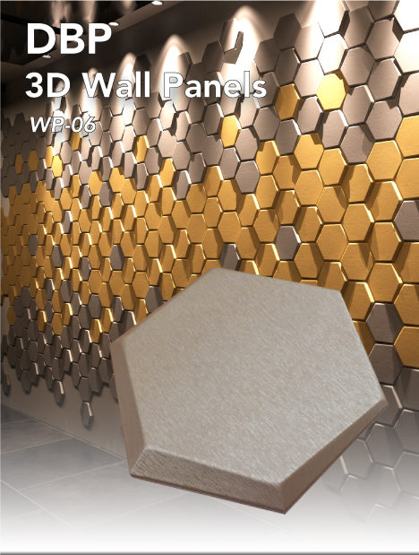 3d-wall-panels-6elements-GLD-FP