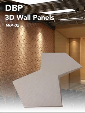 3d-wall-panels-playboy-GLD-FP