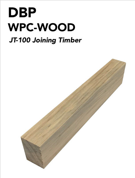 Join Timber 100