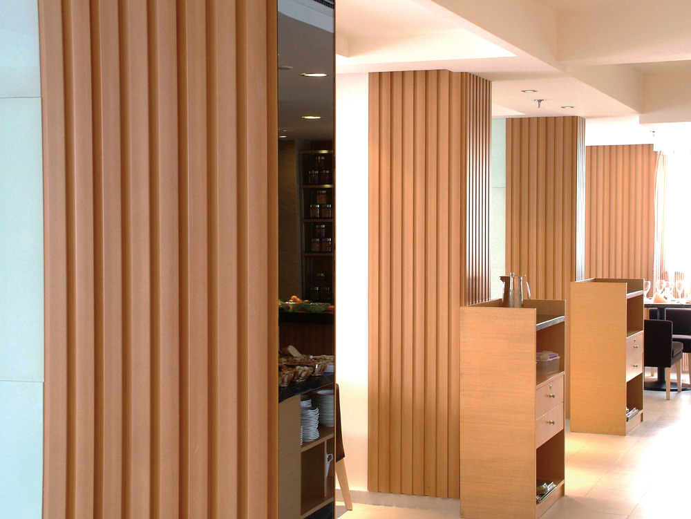 Decorative Wall Panels Nz Affordable Quick Fasten Premium Finish